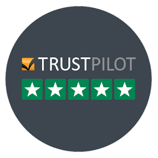 Buy Trustpilot Reviews. Buy Trustpilot Reviews | by SMM420.com | Medium