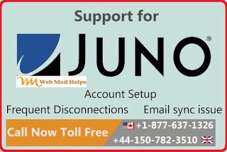 How To Reset Password Of Juno Email By Jack Smith Medium