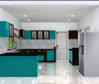 Modular Kitchen Designs In Chennai By Woodsworth Industries Medium