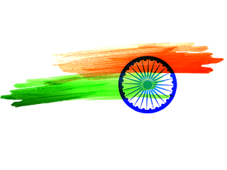 Happy Republic Day Picsart Hd Cb Backgrounds And Png 2020 By Learningwithsr Medium