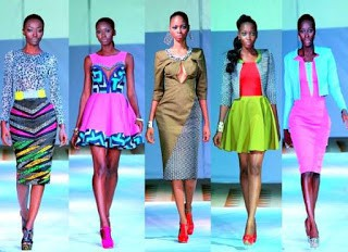 Top 11 Fashion Designers In Ghana By Ghana Crusader Medium