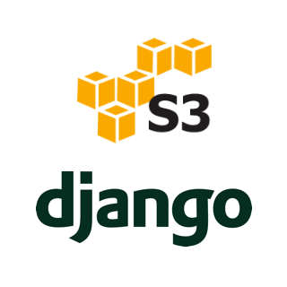 Using S3 for Django Media Files - TLDLife