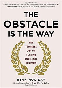 The-Obstacle-Is-The-Way-Ryan-Holiday-Cover
