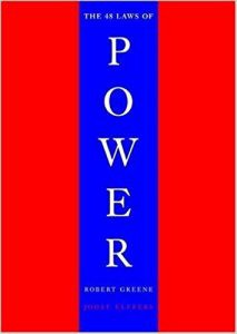 The-48-Laws-Of-Power-Robert-Greene-Cover