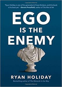 Ego-Is-The-Enemy-Ryan-Holiday-Cover