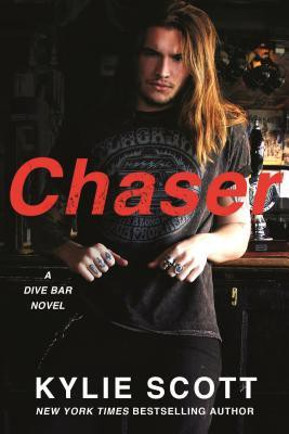 Epubread chaser dive bar 3 by kylie scott amie diaz medium epubread chaser dive bar 3 by kylie scott amie diaz medium ccuart Images