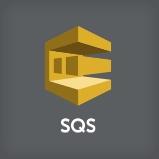 Integrate Amazon SQS with SNS - Viithiisys - Medium