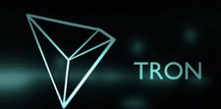 Tron altcoin to watch 2020