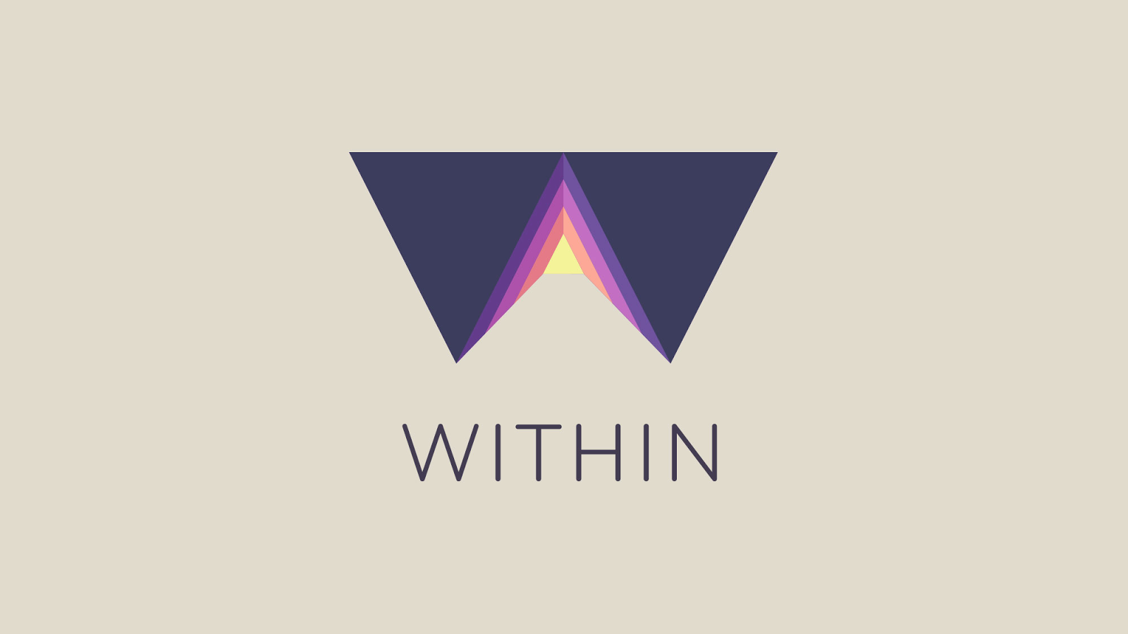 The Look Of Within Look Within By Chris Milk Founder Ceo Of Within By Within Medium