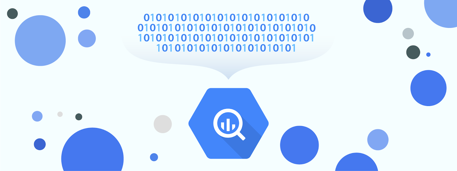 Moving to BigQuery — Data at our Fingertips - Hike Blog
