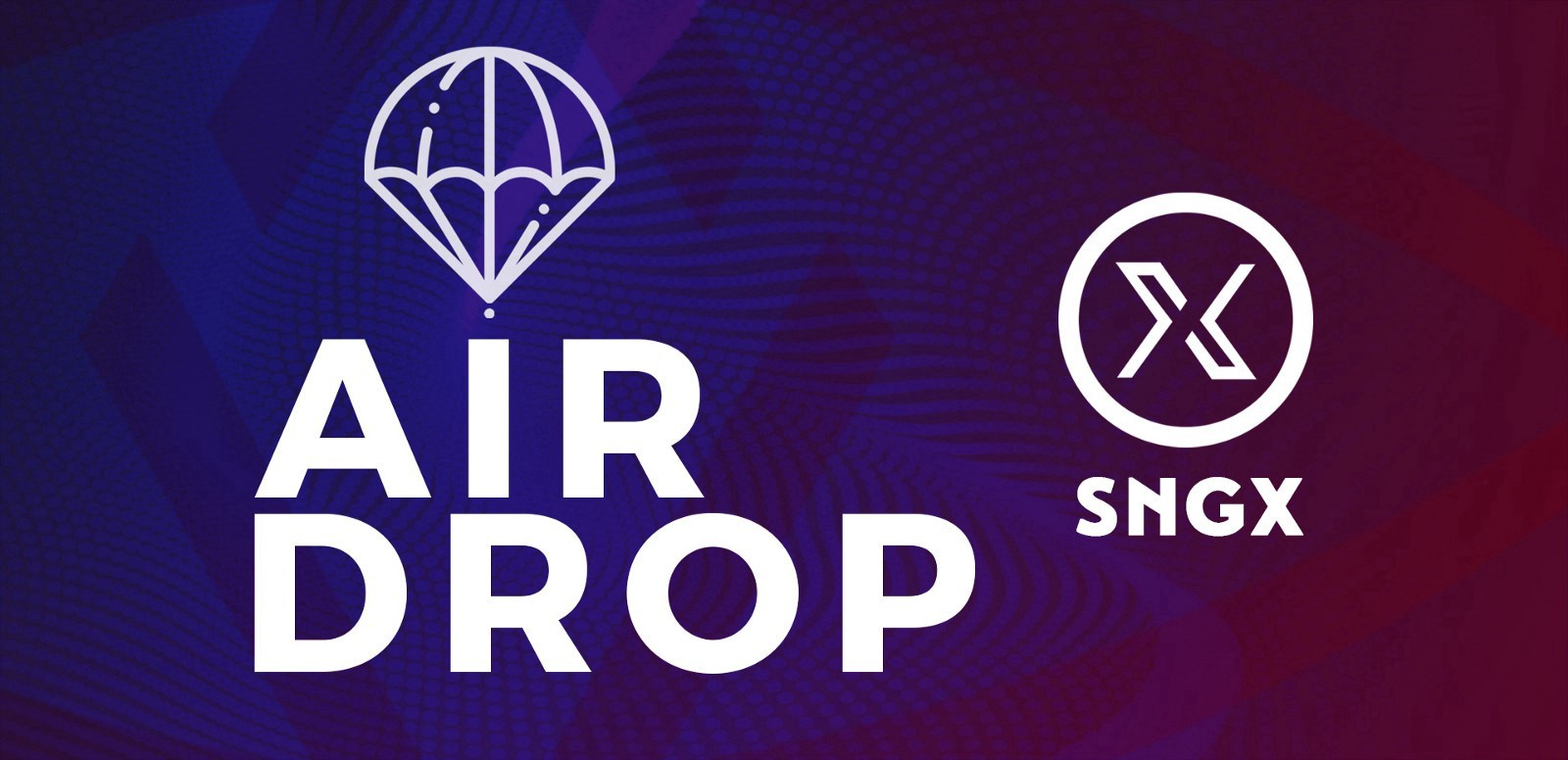SingularDTV and Centrality Announce Details for 10,000,000