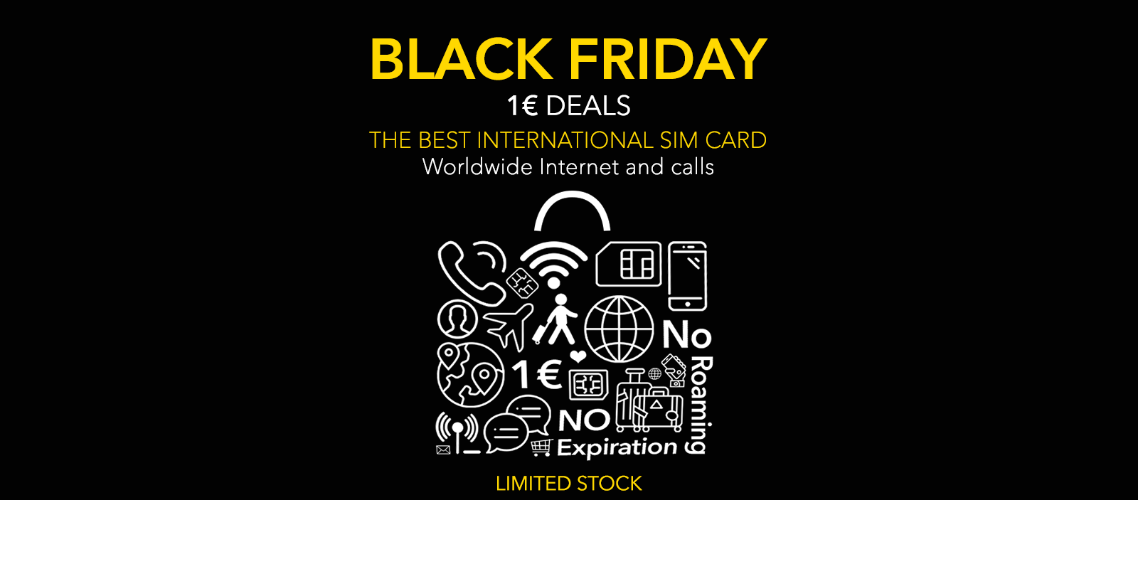Black Friday 2018 How To Find The Best Deals And Discounts By Bnesim Medium
