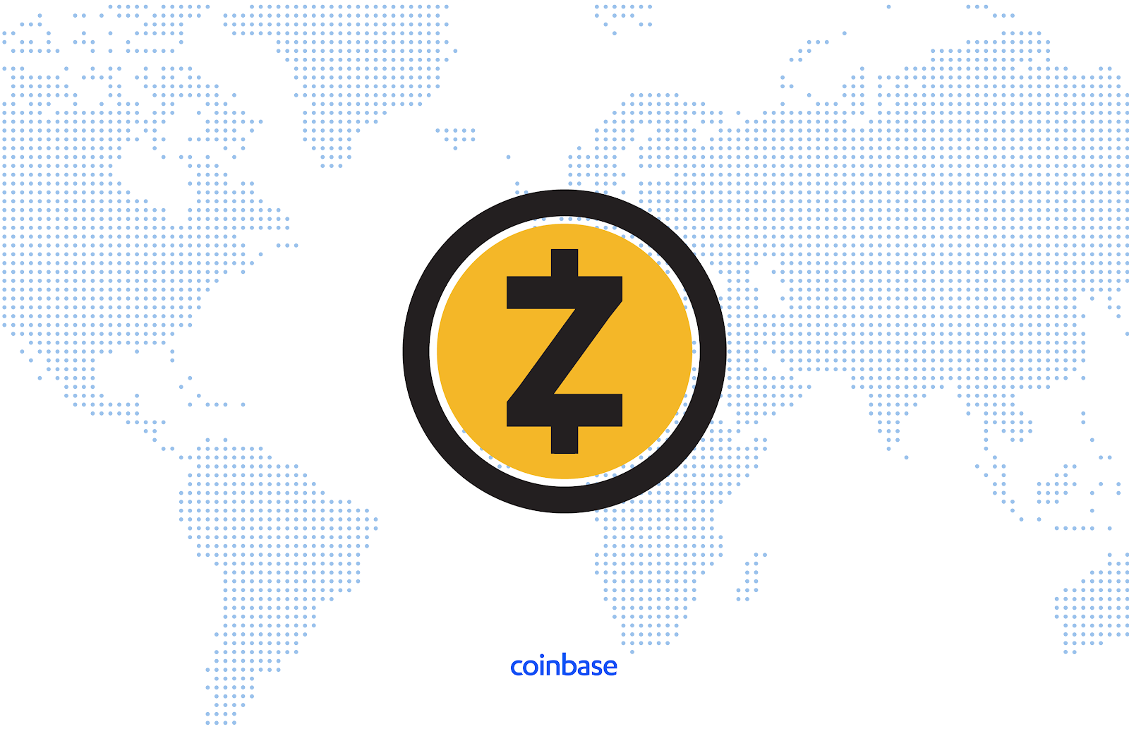 Not known Factual Statements About Account Restricted Coinbase