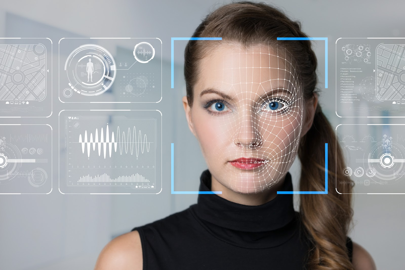 AI Chatbots and Recognition Technology: How Do The Machines