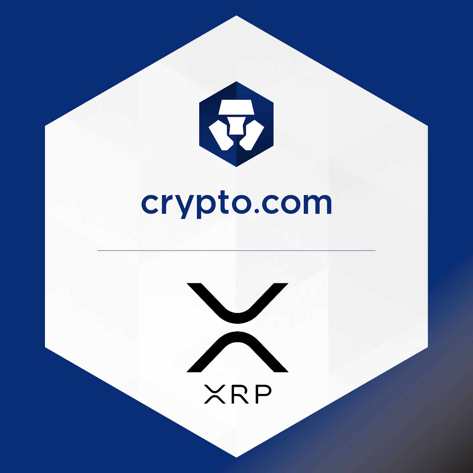 XRP Added to Crypto.com's Wallet & Card ...