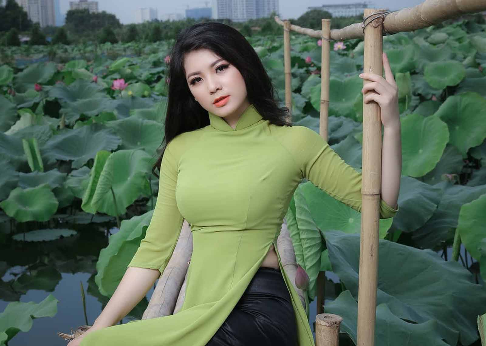 paras Thaimaa Dating