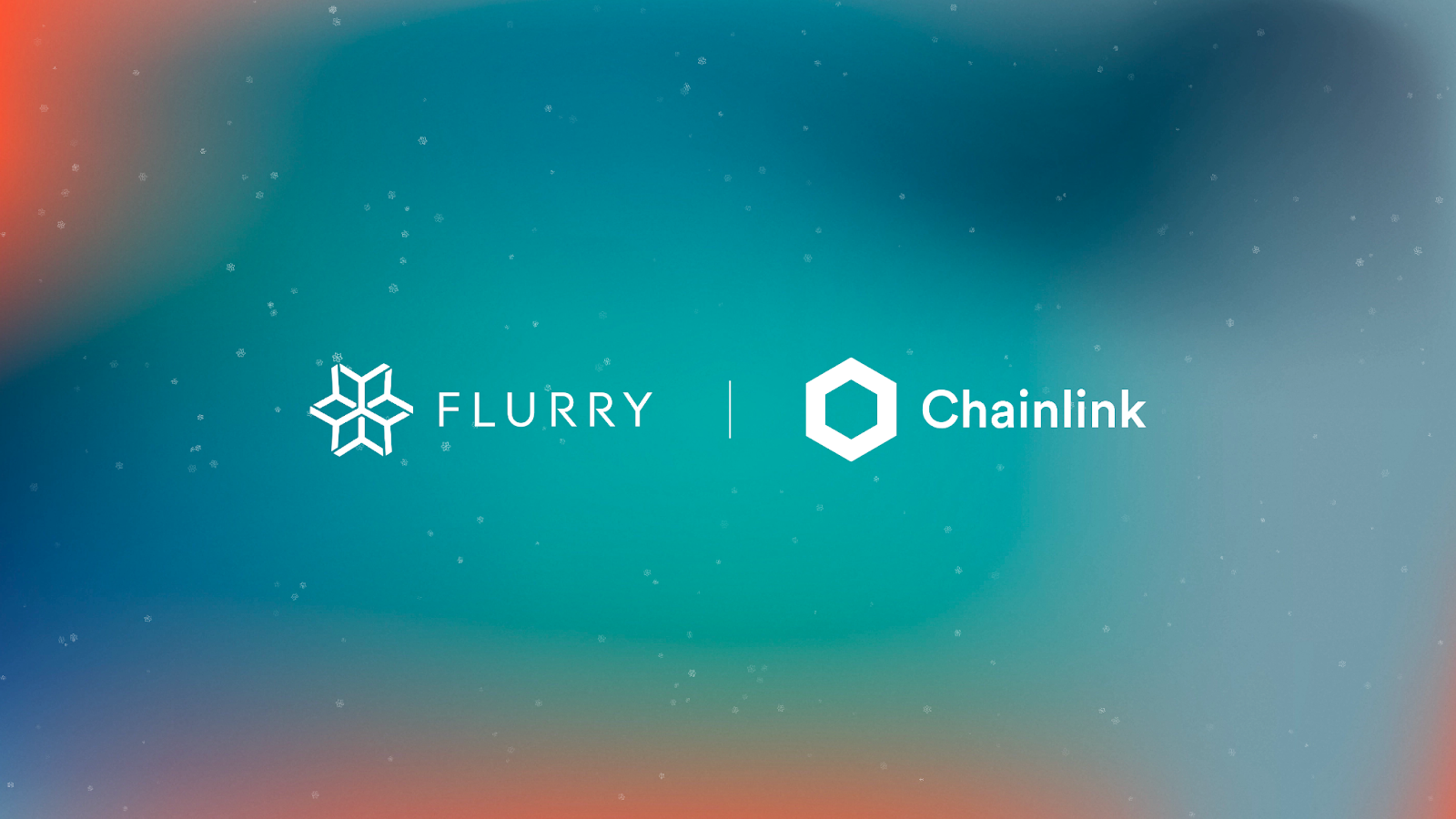 Flurry Finance Will Integrate Chainlink Keepers to Automate the Daily Rebasing of rhoTokens