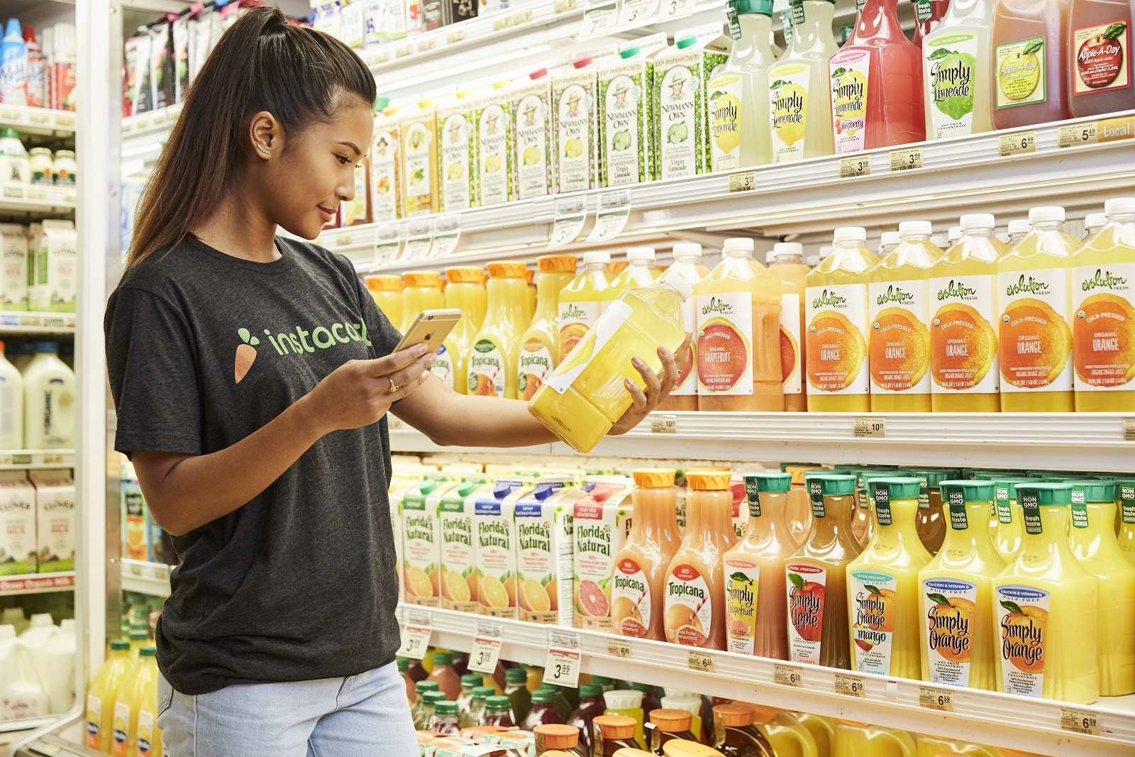 Shopper Mailbag: Your Questions Answered - The Instacart