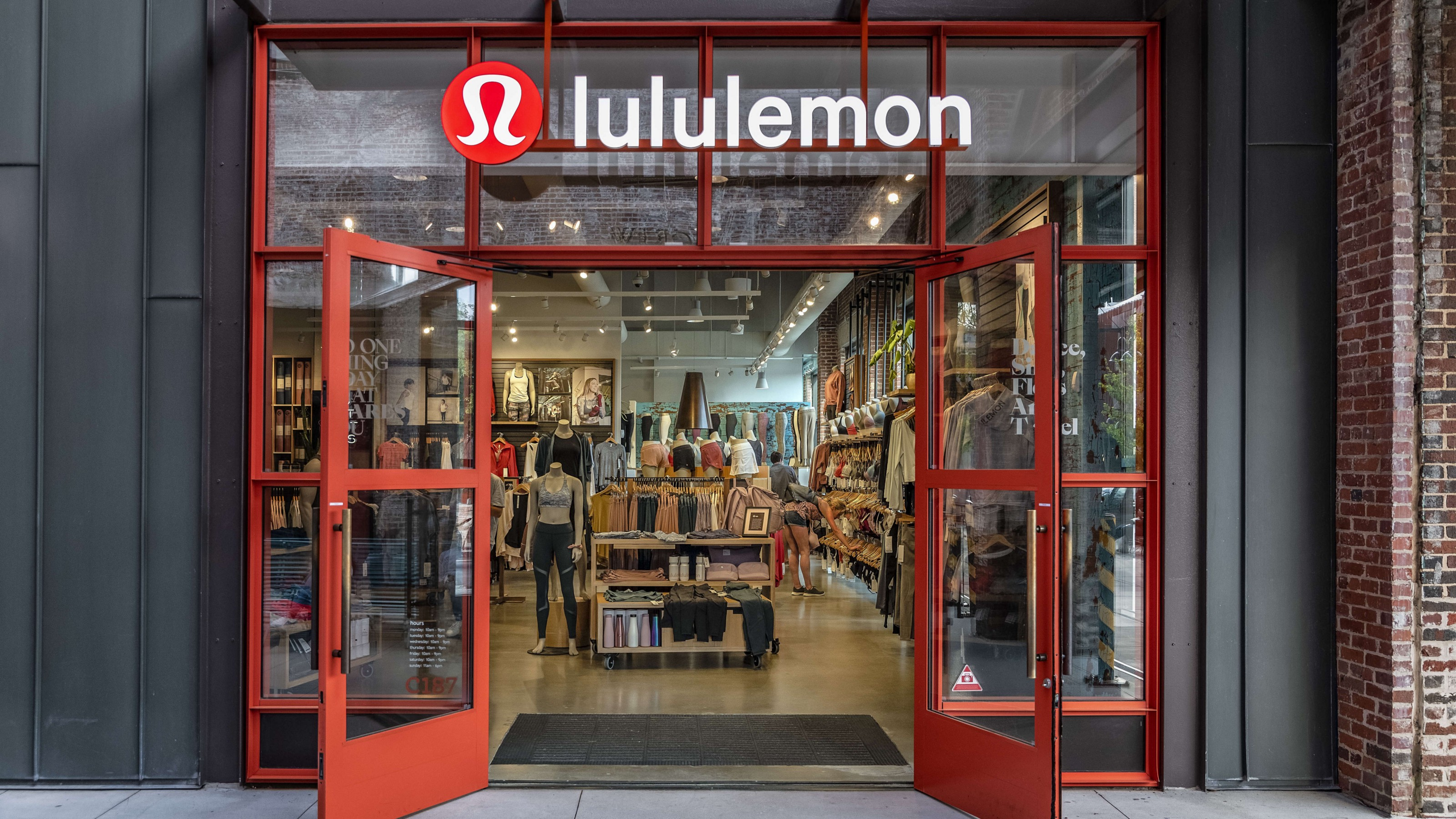 Is There A Lululemon Outlet Near Me 54 Off Newriversidehotel Com