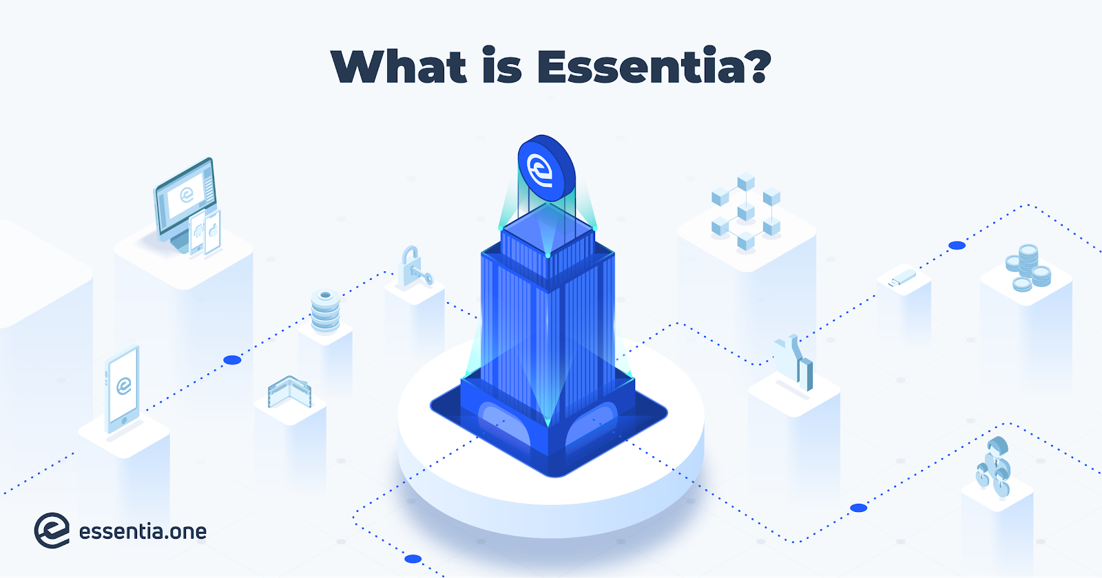 New to our project? Learn more about Essentia