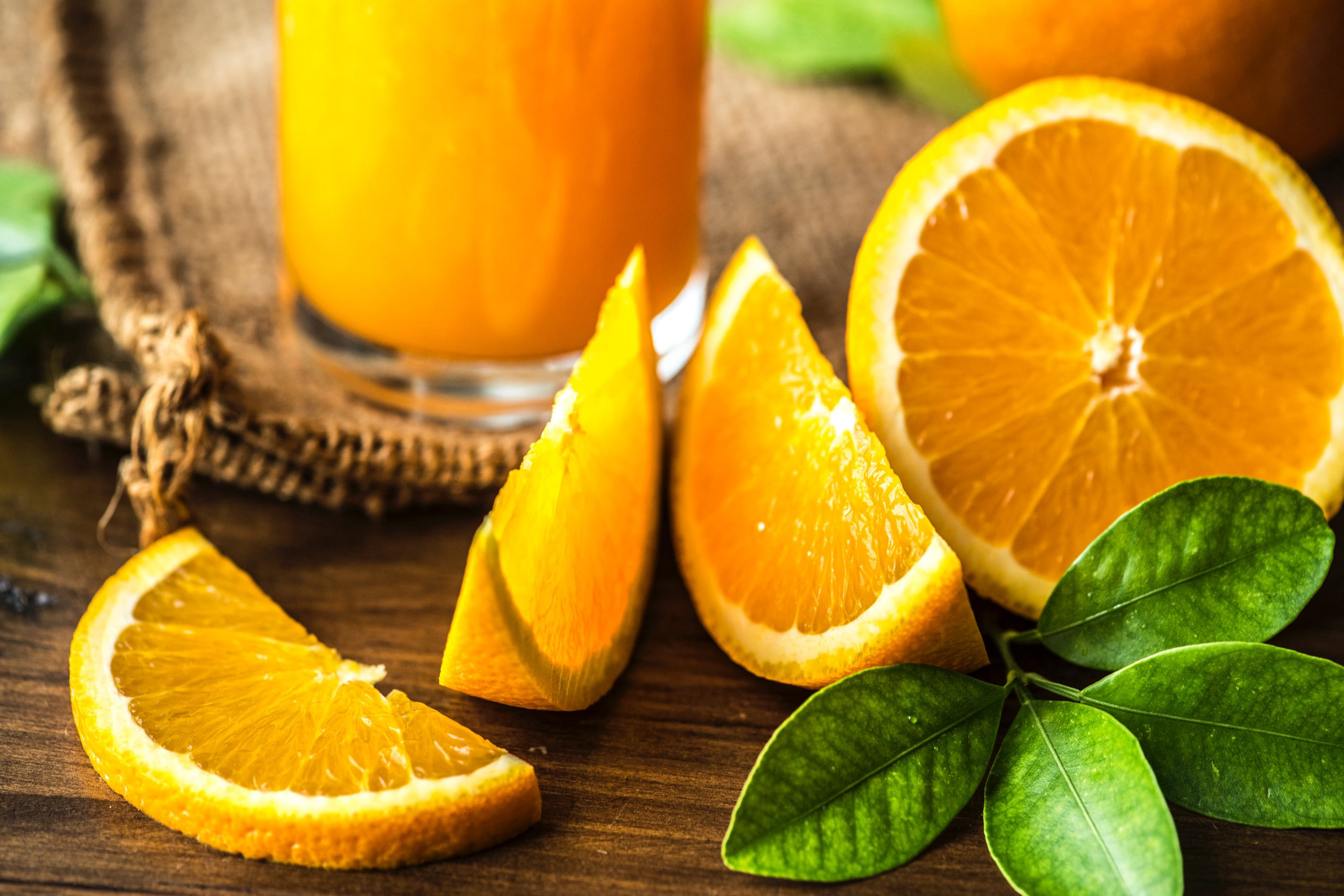 Cold-Pressed Juice: Amazing Facts You Should Know - Rashi ...