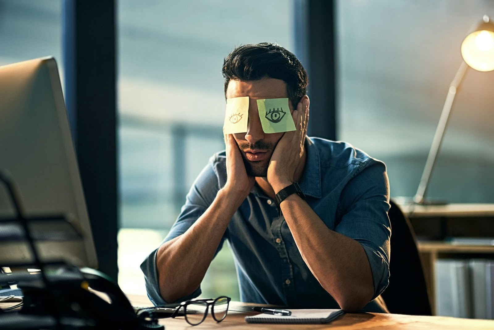7 Things You Can Do To Combat Boredom at Work | by Josh Hagan | Medium