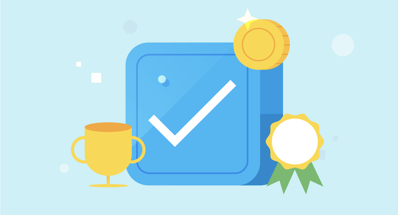 An experiment with app rewards. Discover how app rewards helped Files… | by  Megan Li | Google Play Apps & Games | Medium