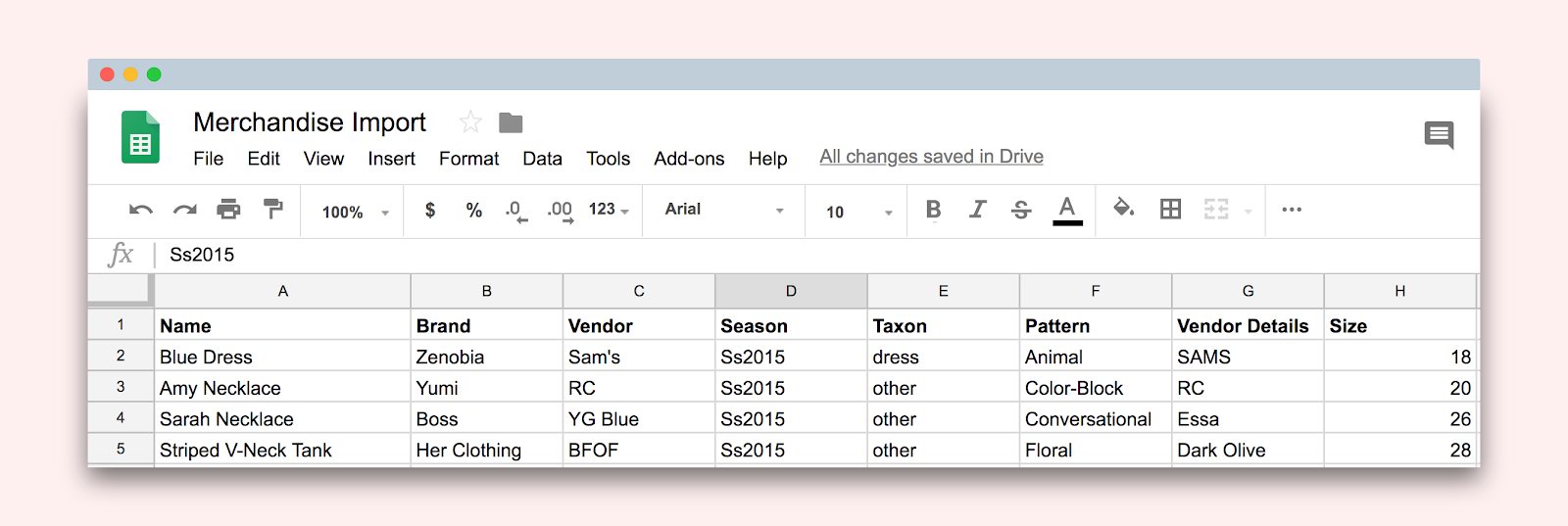 Testing CSV Files in Rails (on the fly) - Making Dia on csv format in excel, text format example, journal entry format example,
