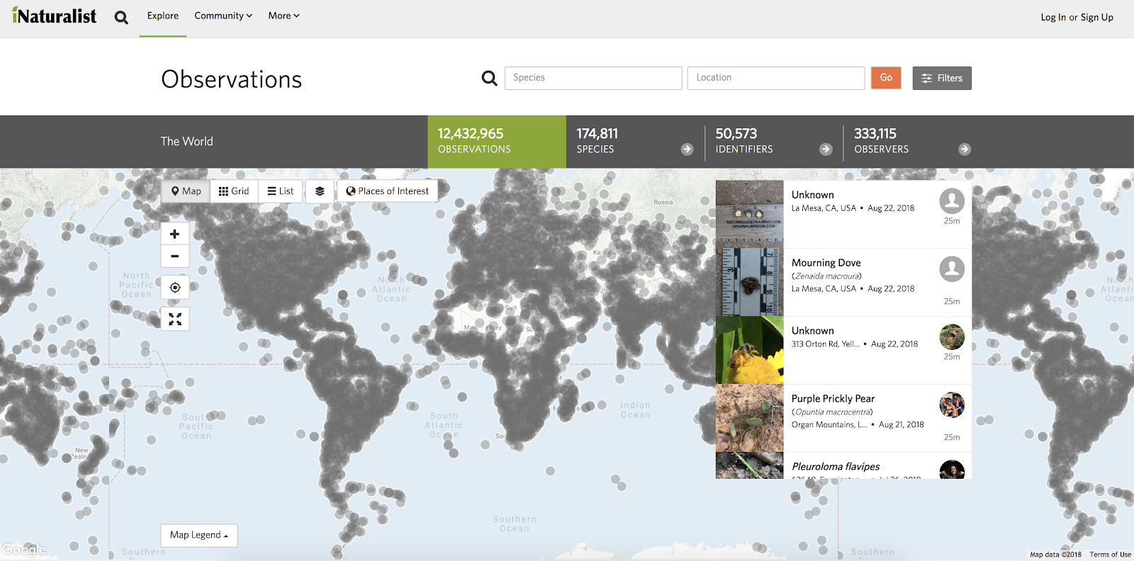 Google Maps Platform credits now available for nonprofits ... on map for science, map for states, map for writing, map for realtors, map for students, map for cities, map for travel, map for transportation, map for business, map for economy, map for leadership, map for food, map for history, map for community, map for marketing, map for taxes, map for health care,