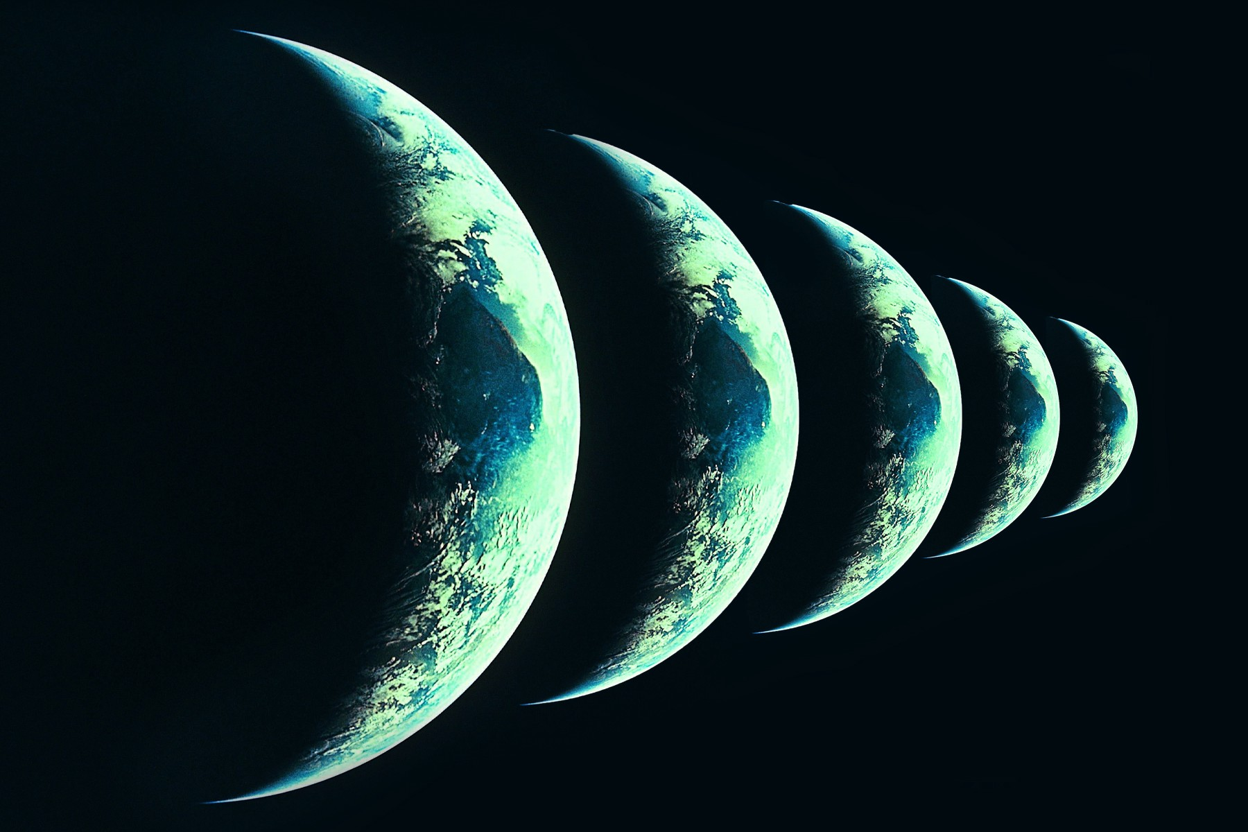 Image result for Parallel universe