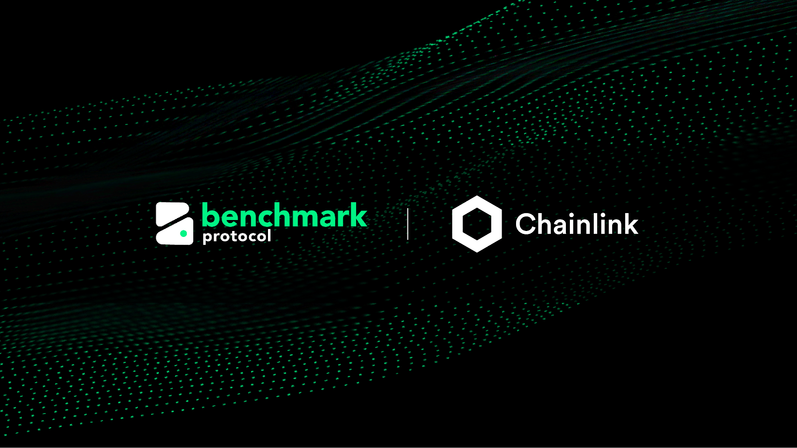 0*fV4OkrpaCNq4vttD Benchmark Protocol Integrates Chainlink Oracles to Decentralize the Rebase Function