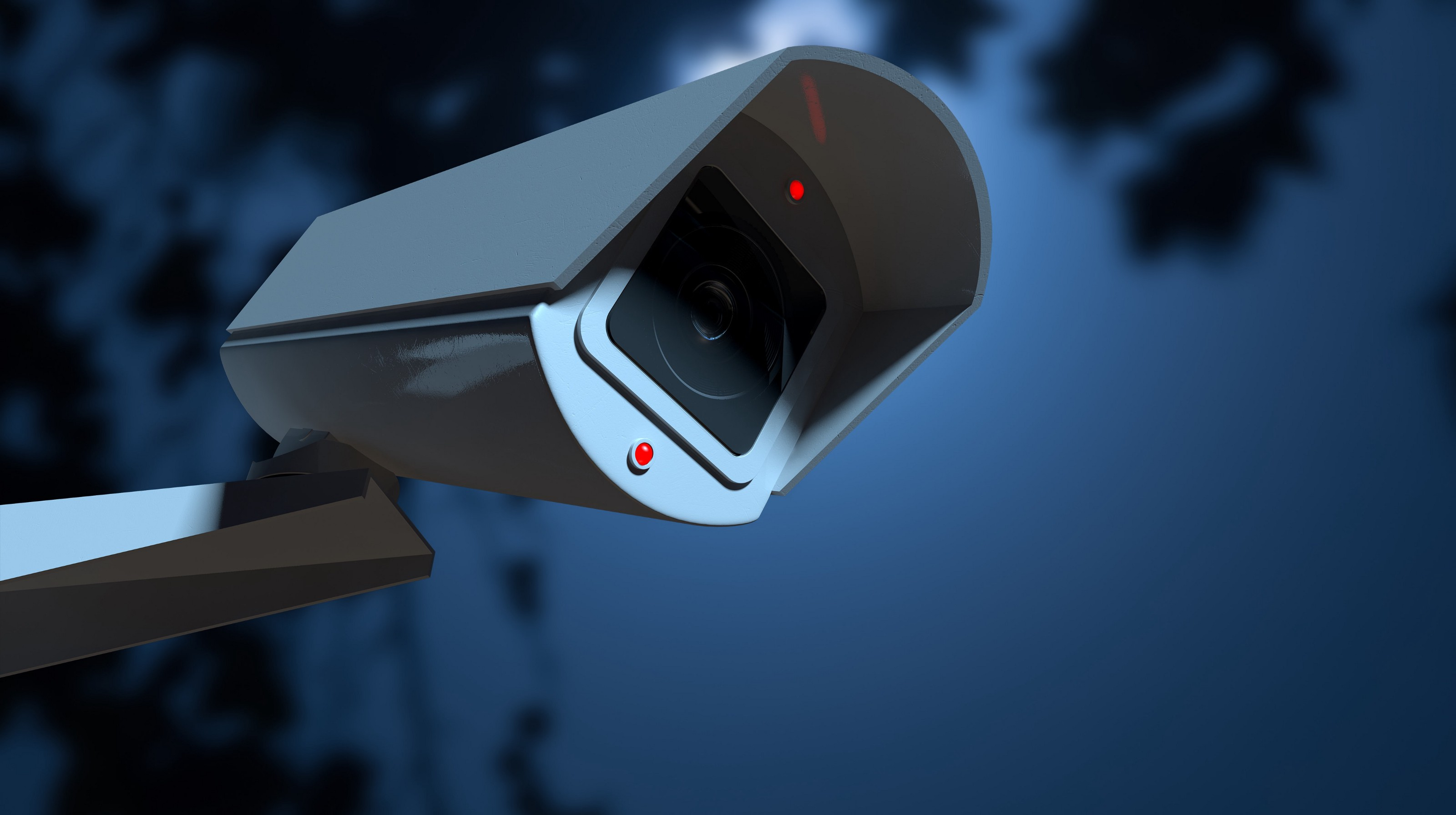 The Importance of CCTV Installation for Your Property