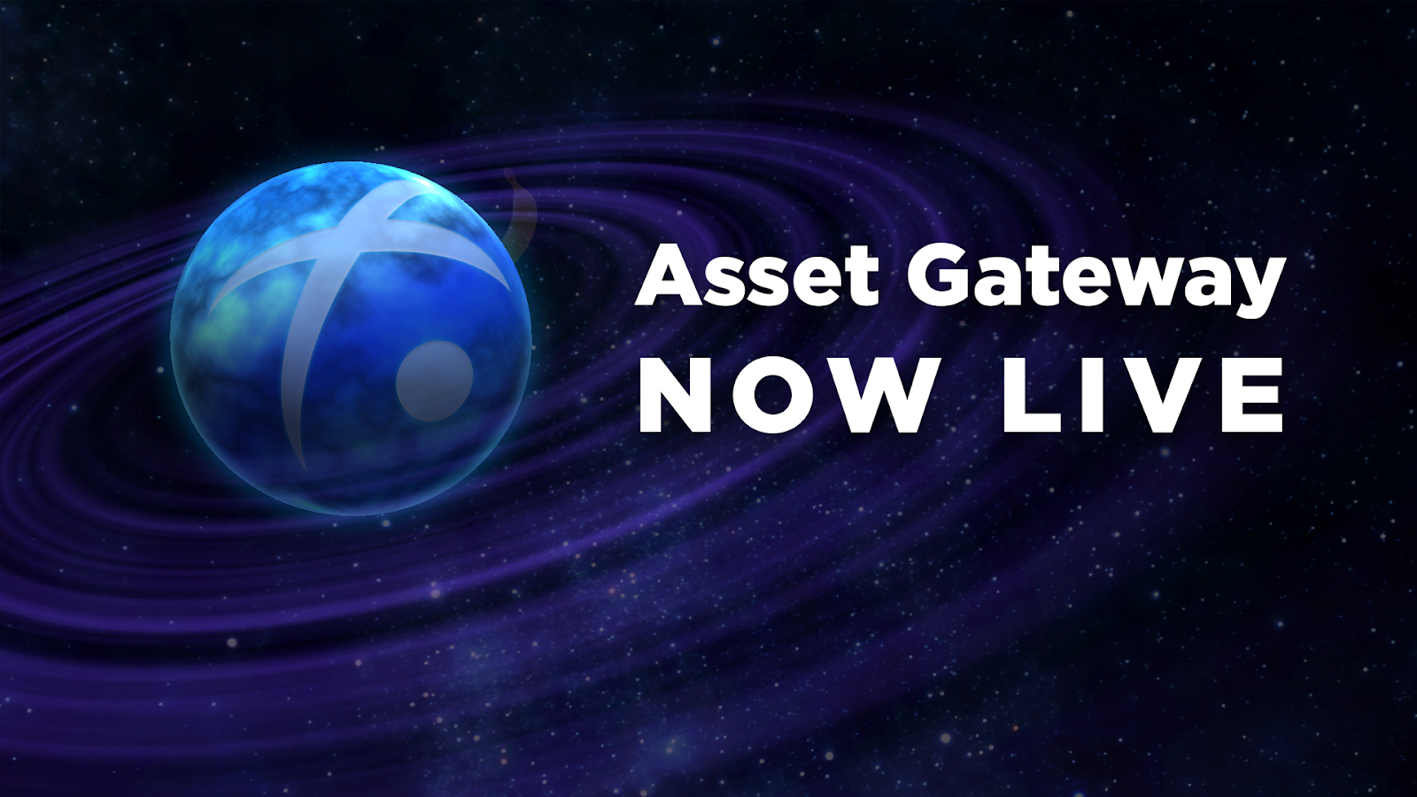Fusion Releases Asset Gateway to Connect Various Digital