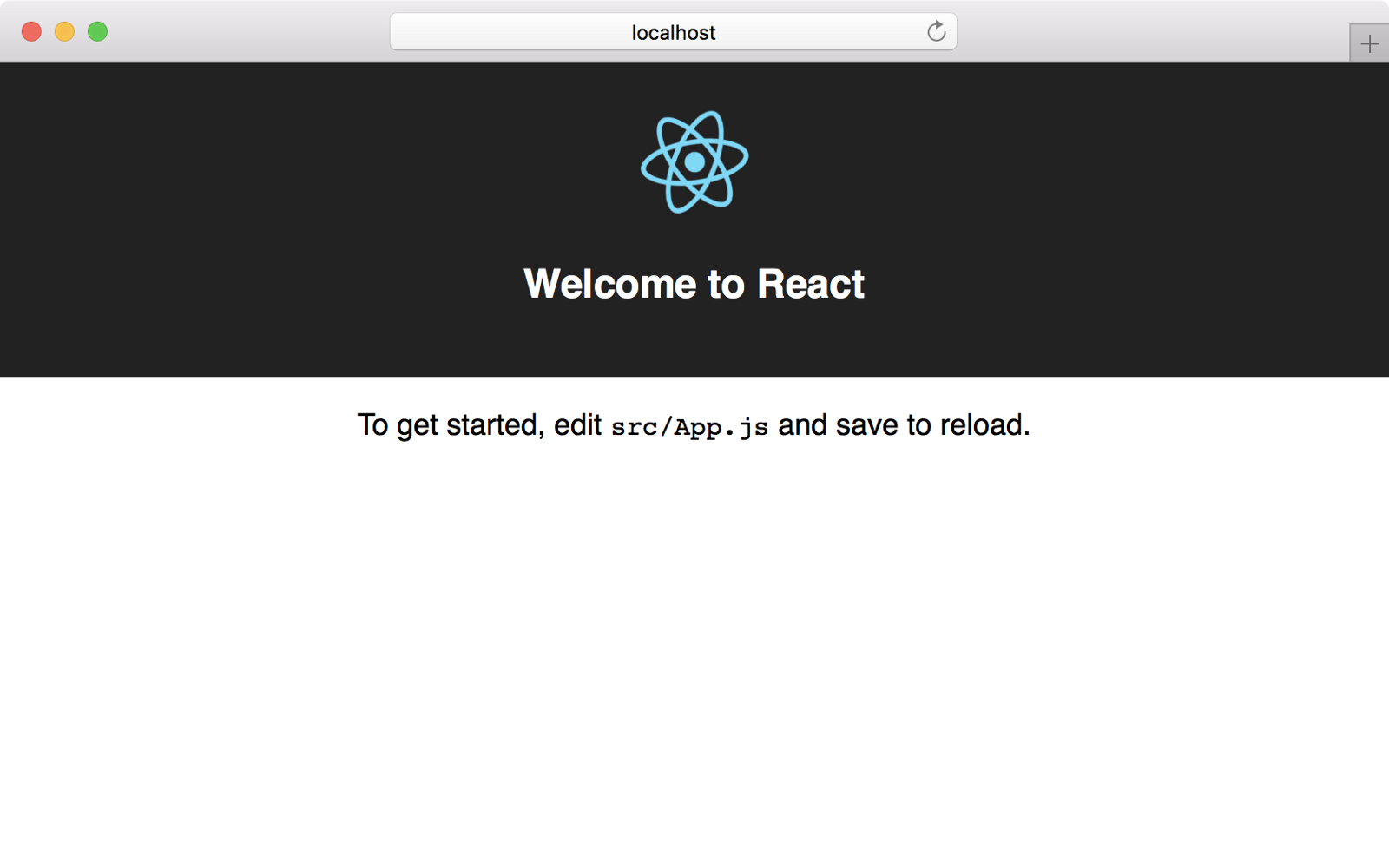 Steps for Exporting firebase data to excel with React JS Apps