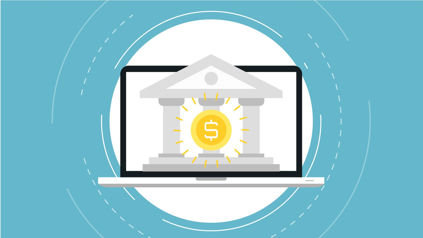 Top 9 Data Science Use Cases in Banking - ActiveWizards
