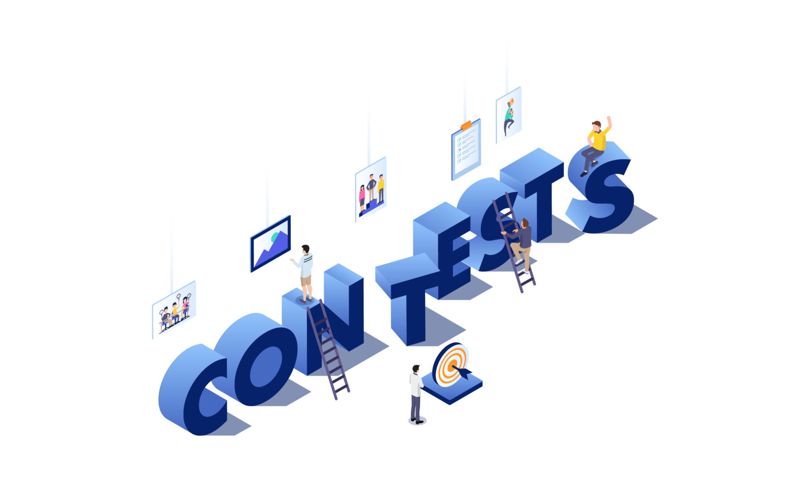Part 2 — Sweepstakes & Contest Rules: Biggest Mistakes We See