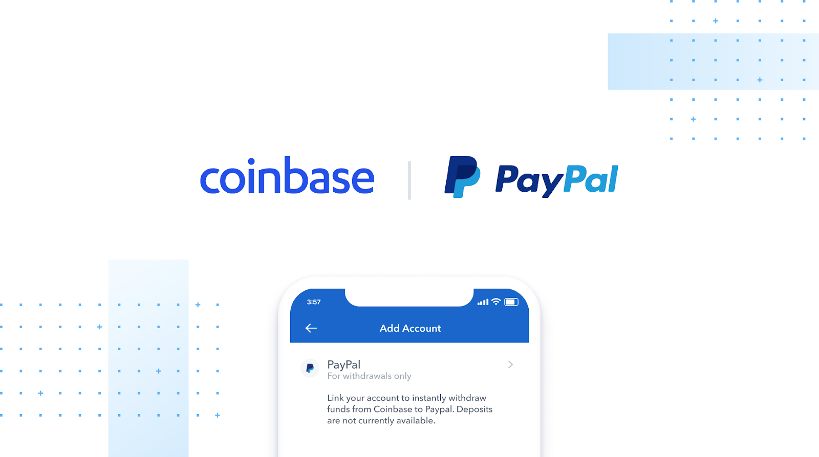 Instant PayPal withdrawals now available for all U S  customers