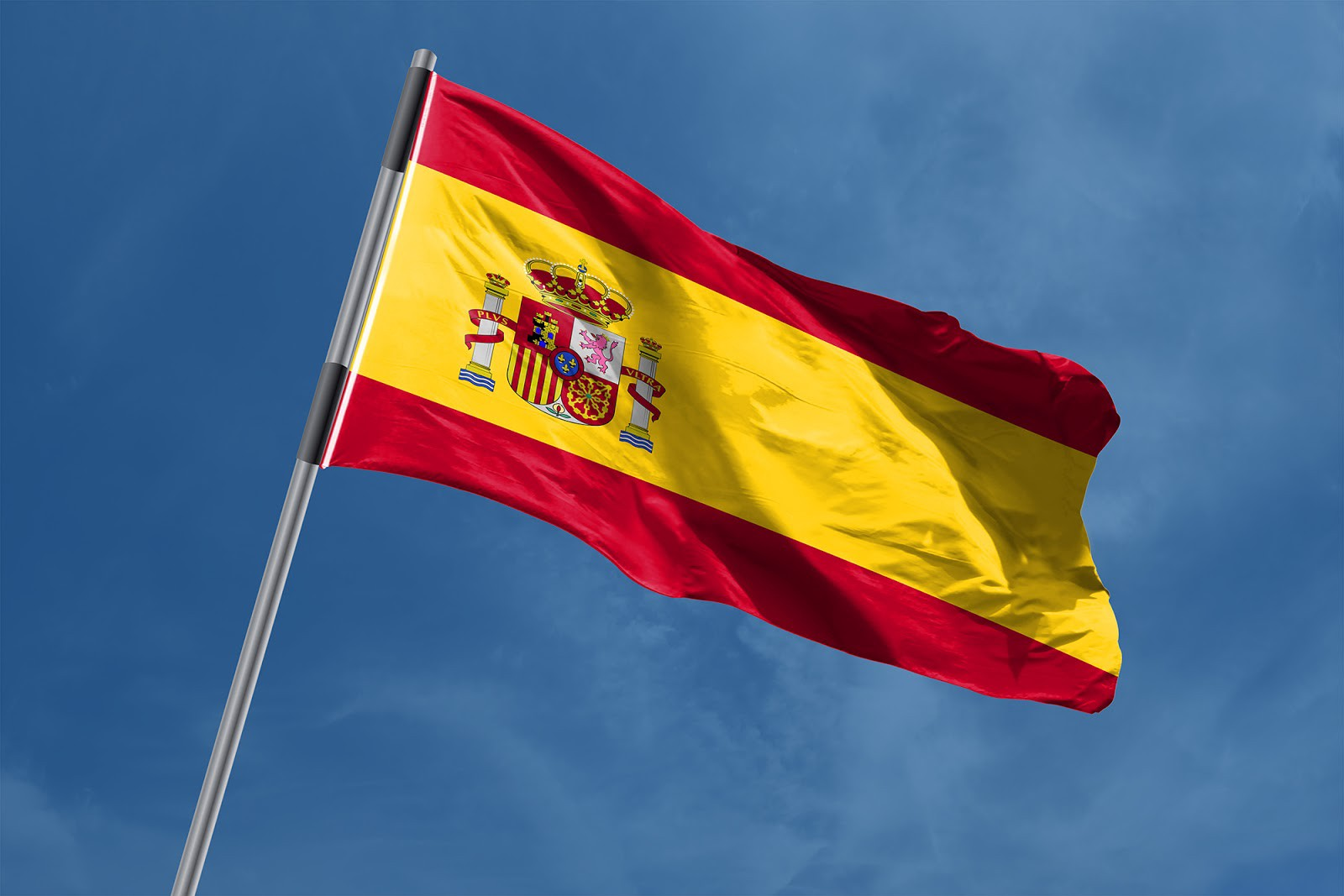 A Beginners Guide to Spanish Cannabis Law - Canzeo Editorial
