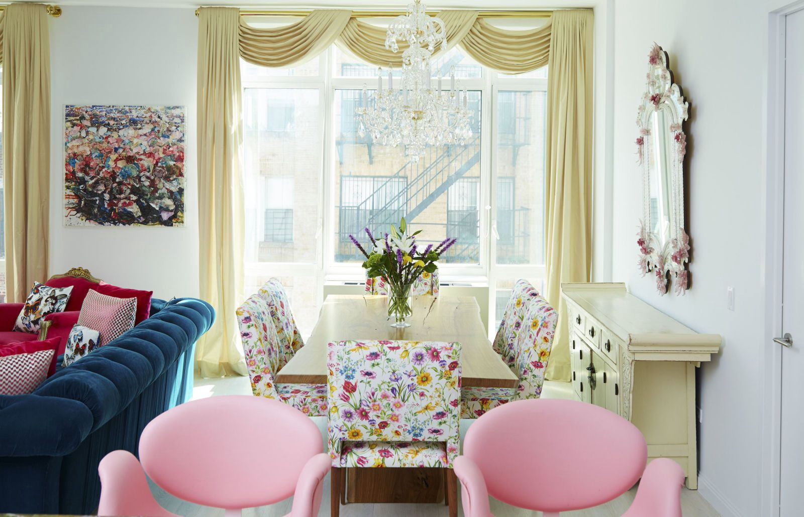 5 Window Treatment Ideas To Revamp Your House Design