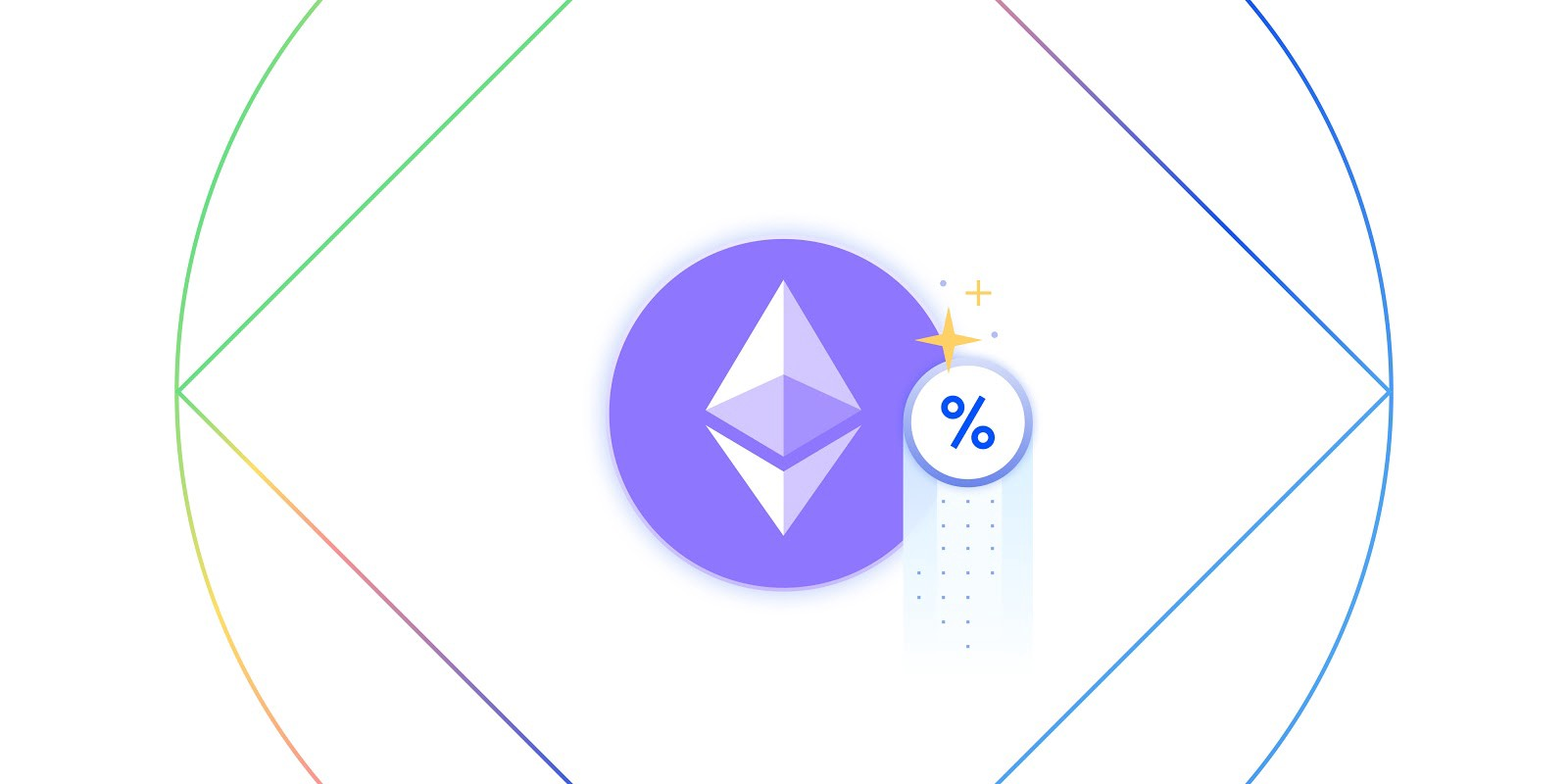 Join The Waitlist For Ethereum 2 0 Staking Rewards On Coinbase By Coinbase The Coinbase Blog