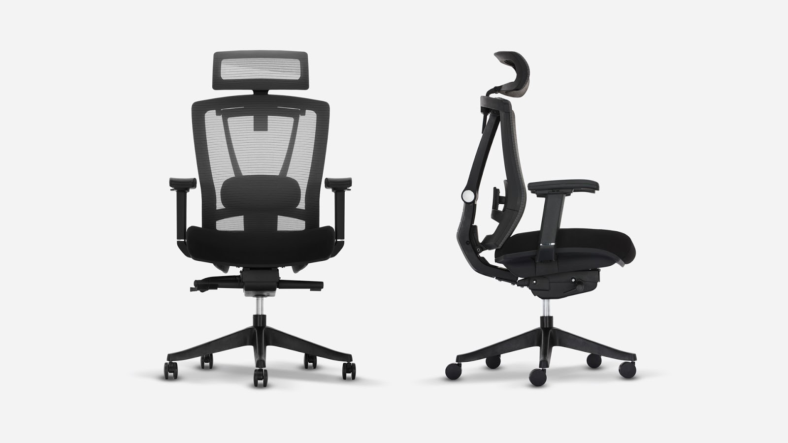 Why You Need An Ergonomic Office Chair By Nga Nguyen Medium