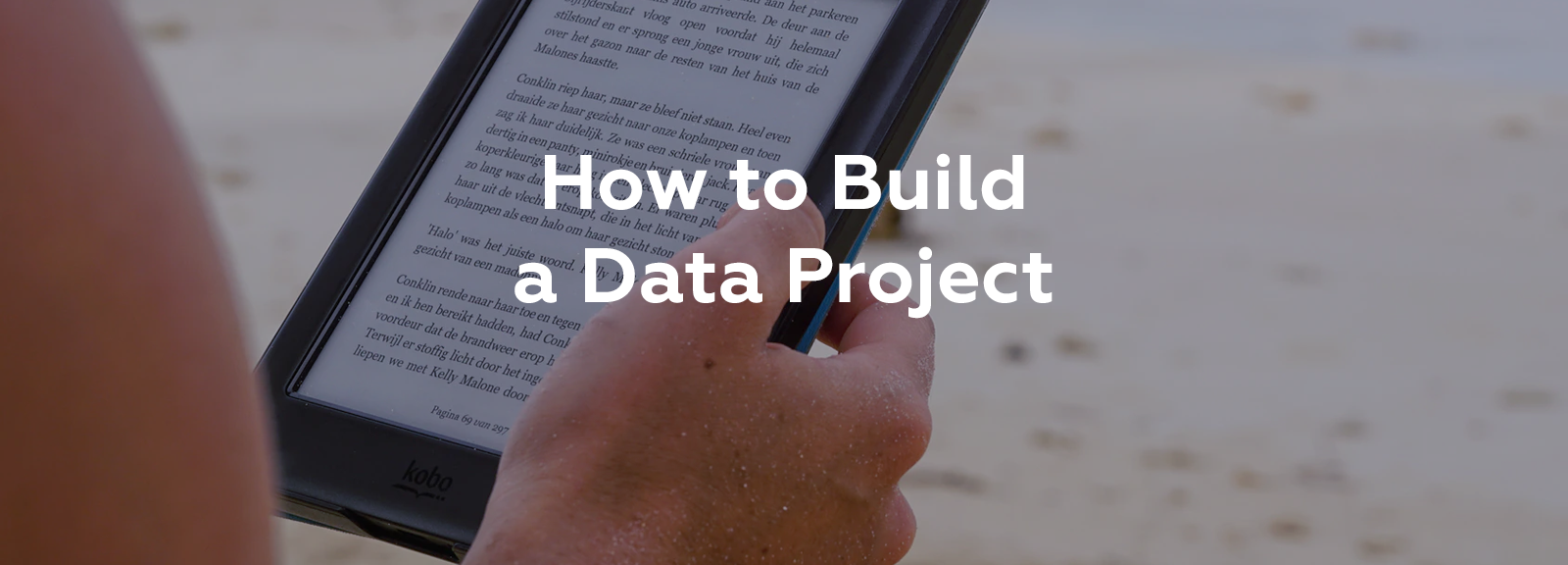 A Laymans Guide To Data Science Part 2 How To Build A