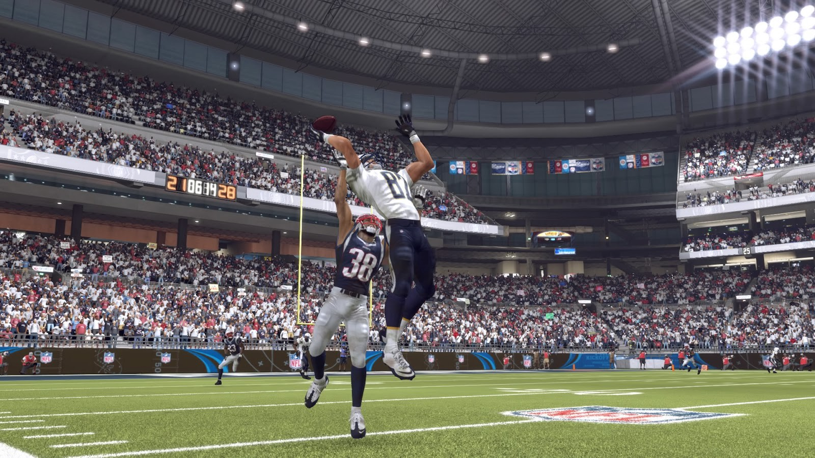 How to Beat Your Friends — Tips That Will Madden Your Opponent