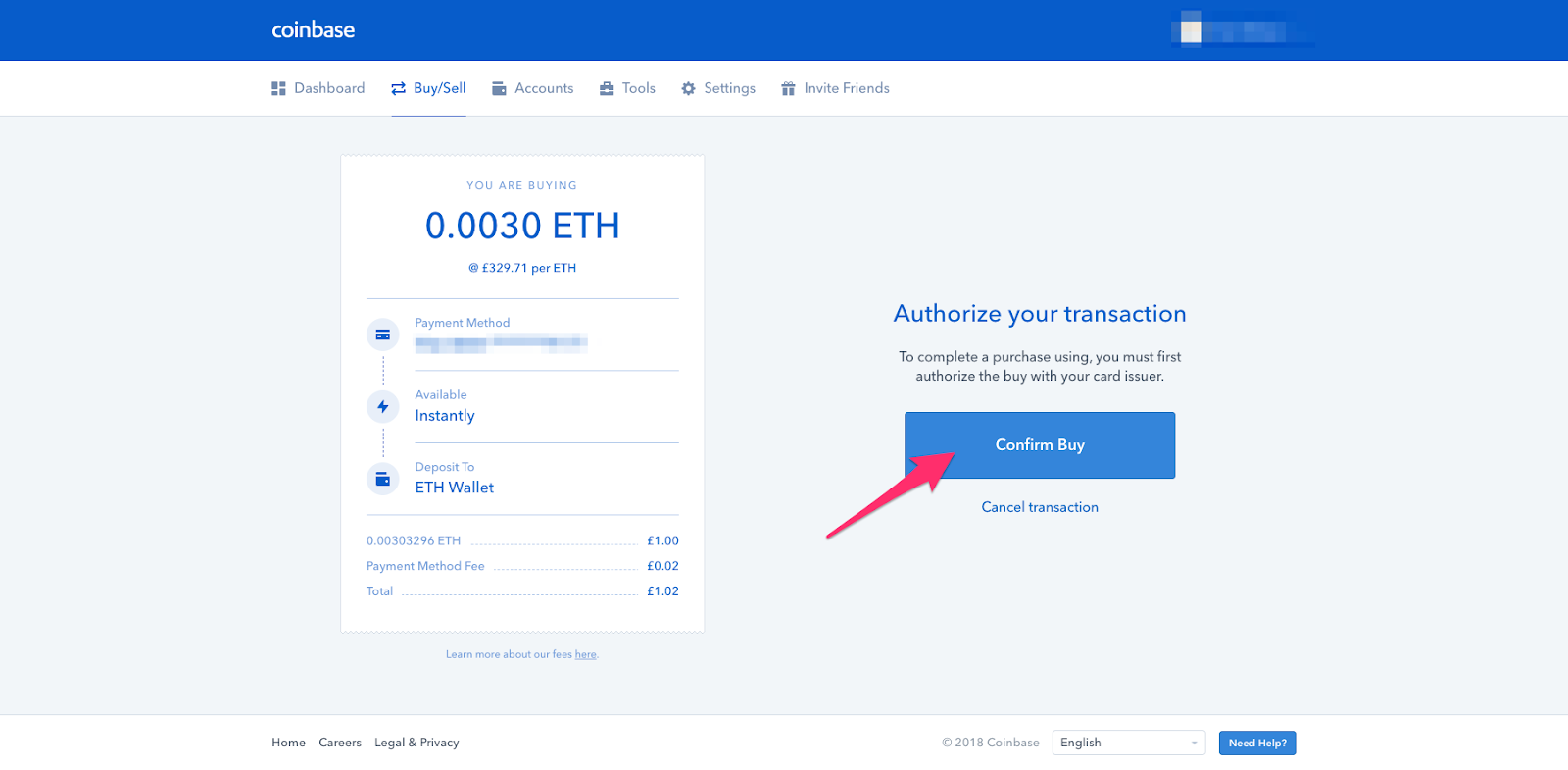 Not known Facts About Coinbase Verification Not Working