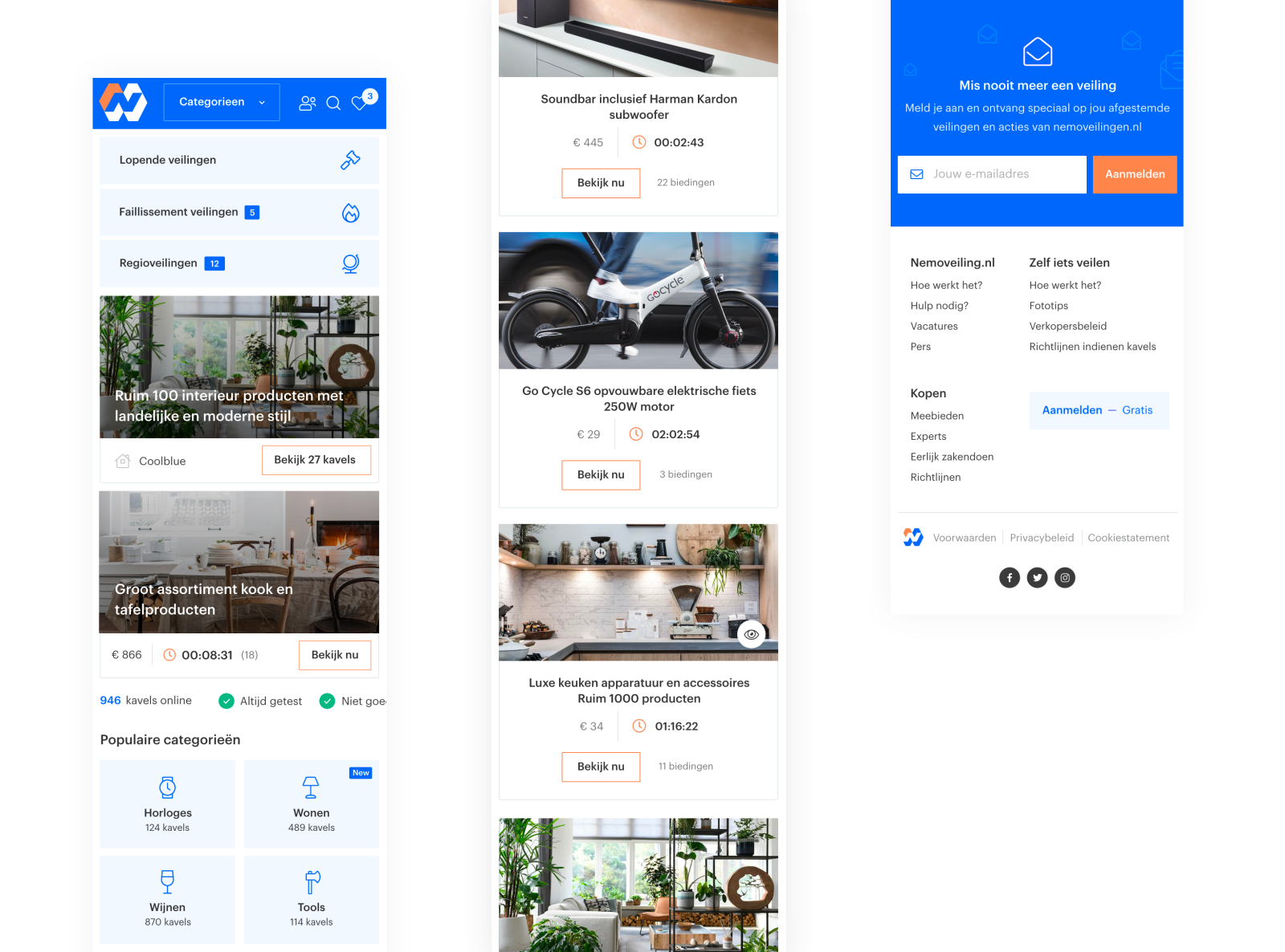 Top 20 App Ui Design Inspiration Ideas 6 By Ravi Aug 2020 Muzli Design Inspiration