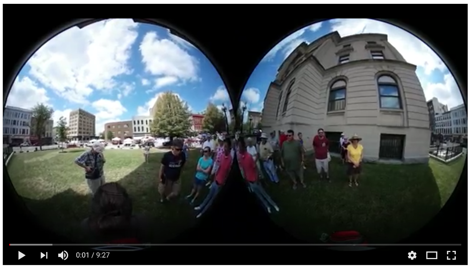 Editing 360 Video Can Be Free & Easy — Here's How To DIY