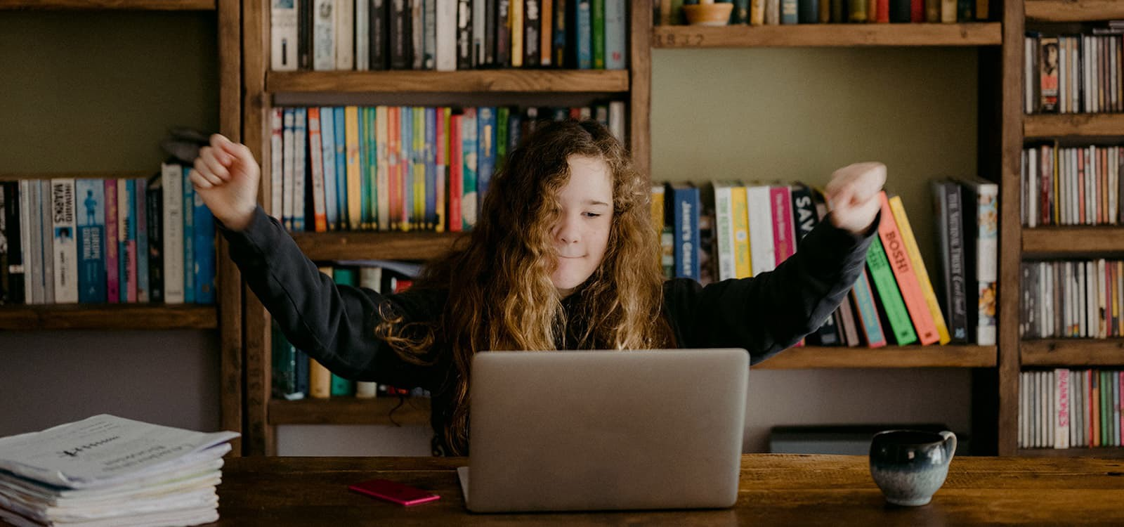 Find a Perfect Online Course and Complete It—5 Helpful Tips