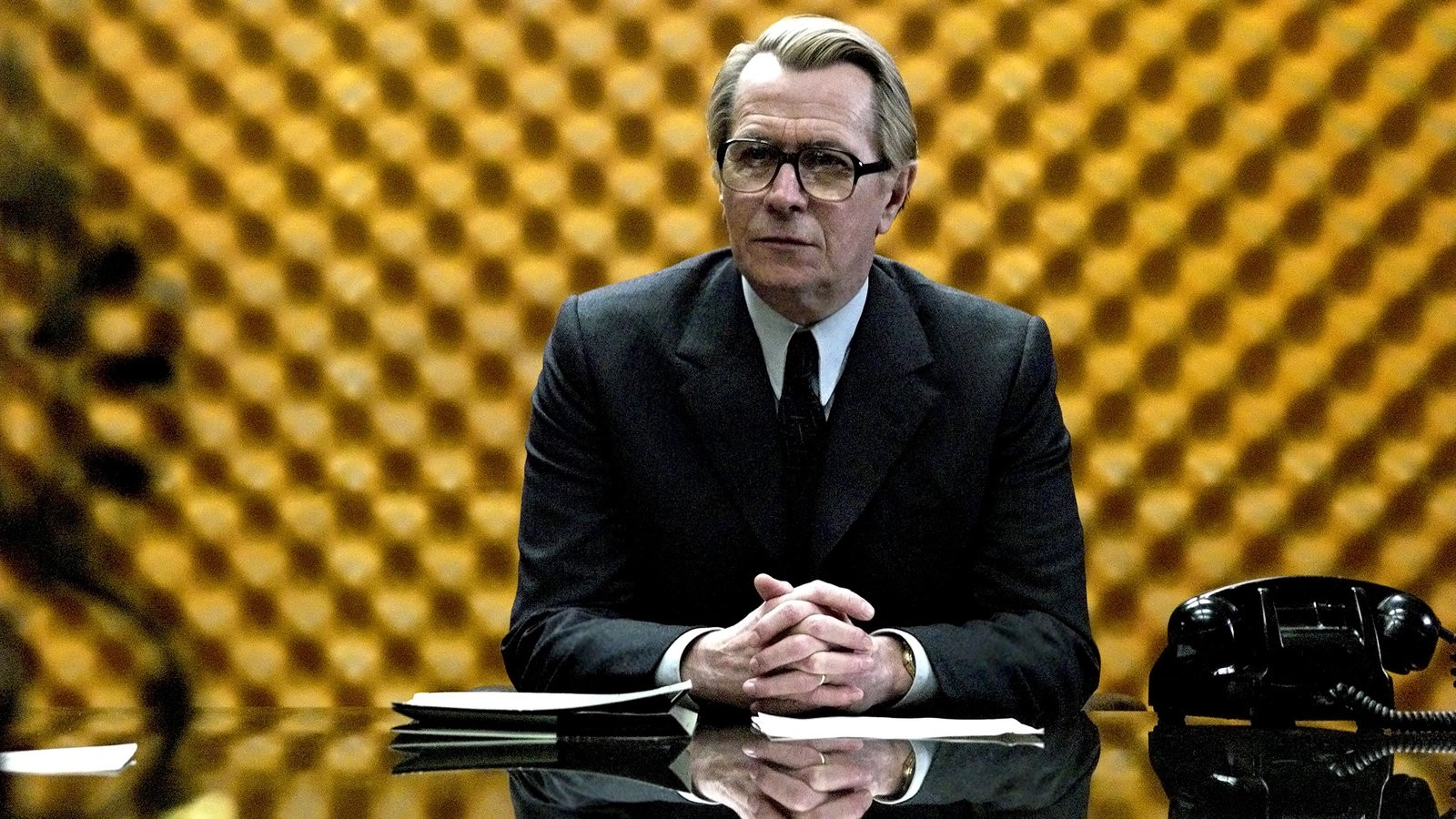 Tinker, Tailor, Soldier, Spy: The Path You Must Follow to Succeed ...