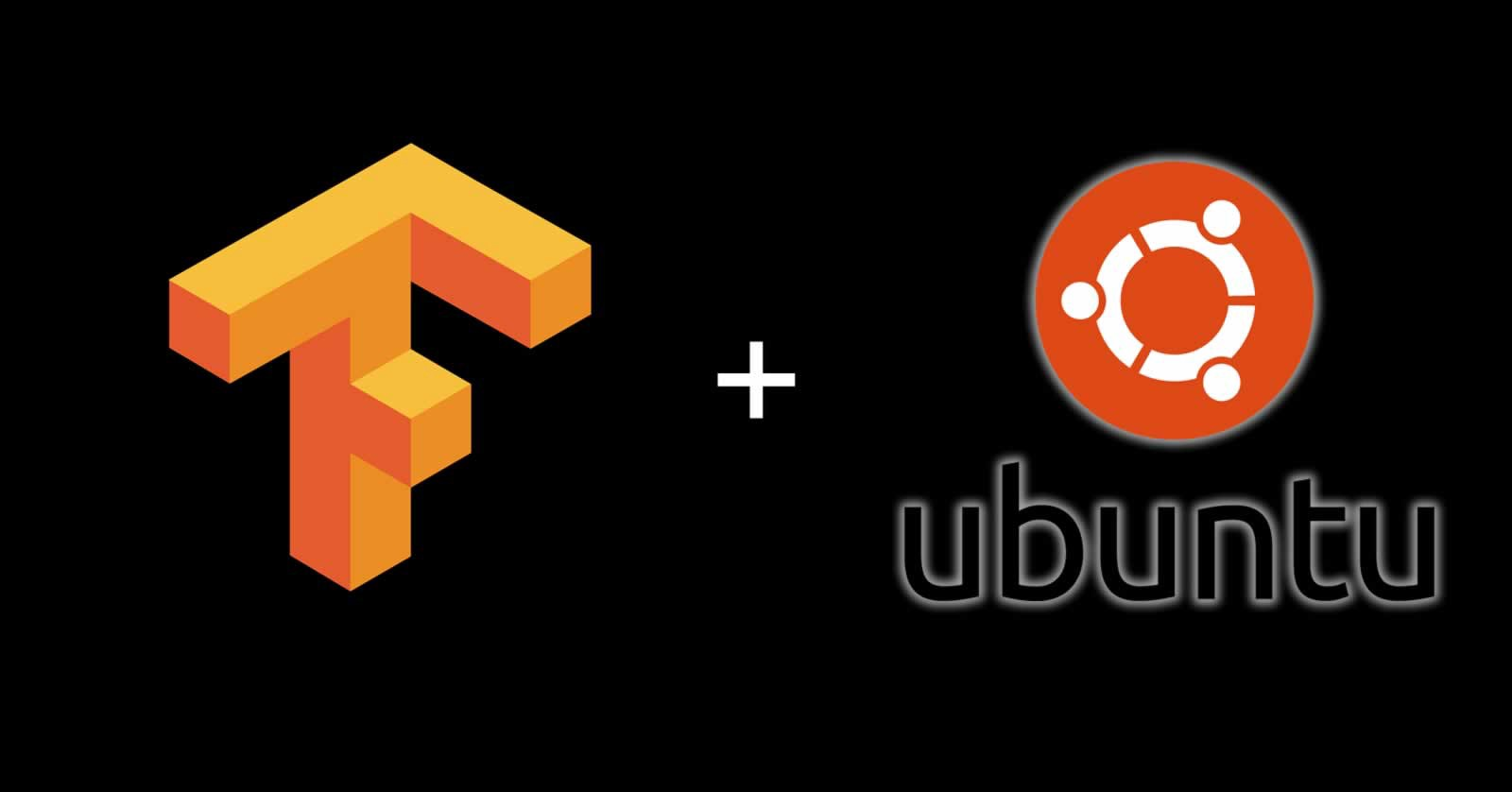 Setup TensorFlow for Object Detection on Ubuntu 16 04 (Part 1)