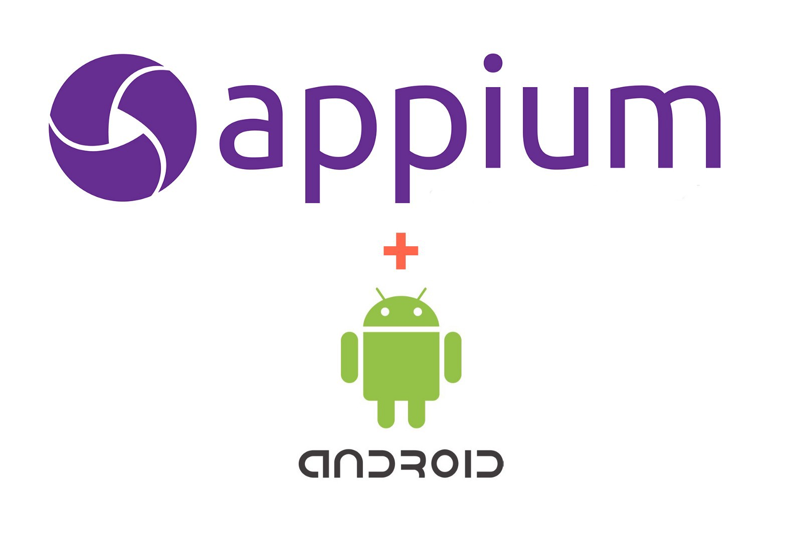 Setting Up Appium on Windows and Ubuntu - Syam Sasi - Medium